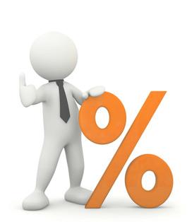 ncat_percent