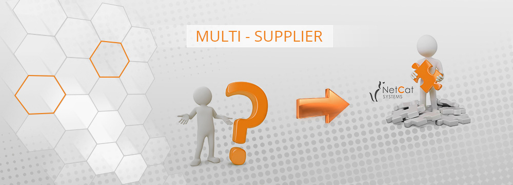 Slider-Multisupplier