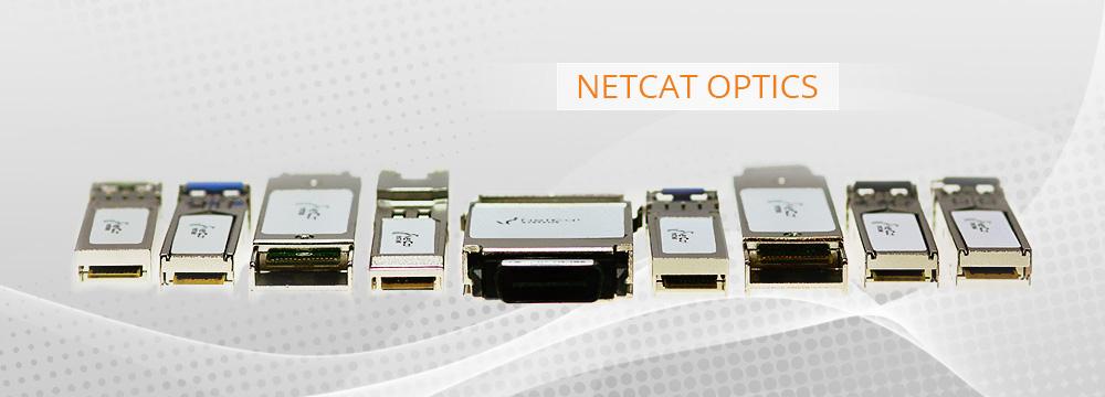 NetCat Optics