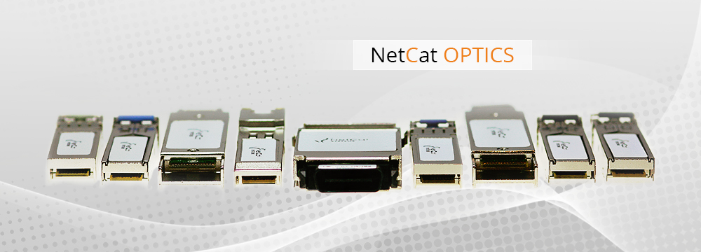 NetCat Optics